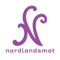 NORDLANDSMAT AS